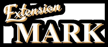 Extension MARK